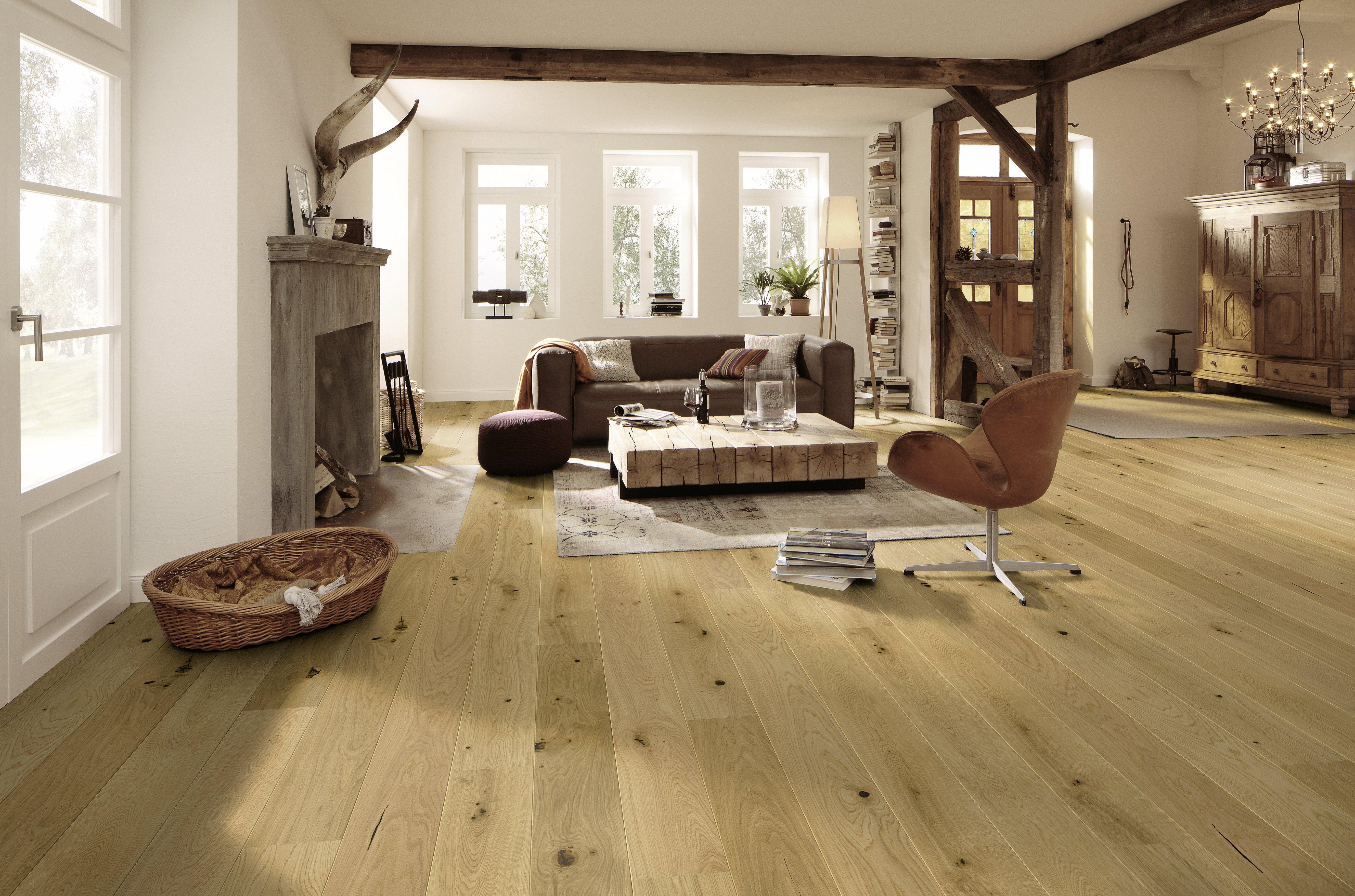 Fußboden Qualität ~ Parkett und fußbodentechnik meisterbetrieb schönsteiner