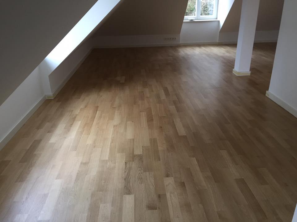 Fußboden Aus Zirbenholz ~ Parkett und fußbodentechnik meisterbetrieb schönsteiner