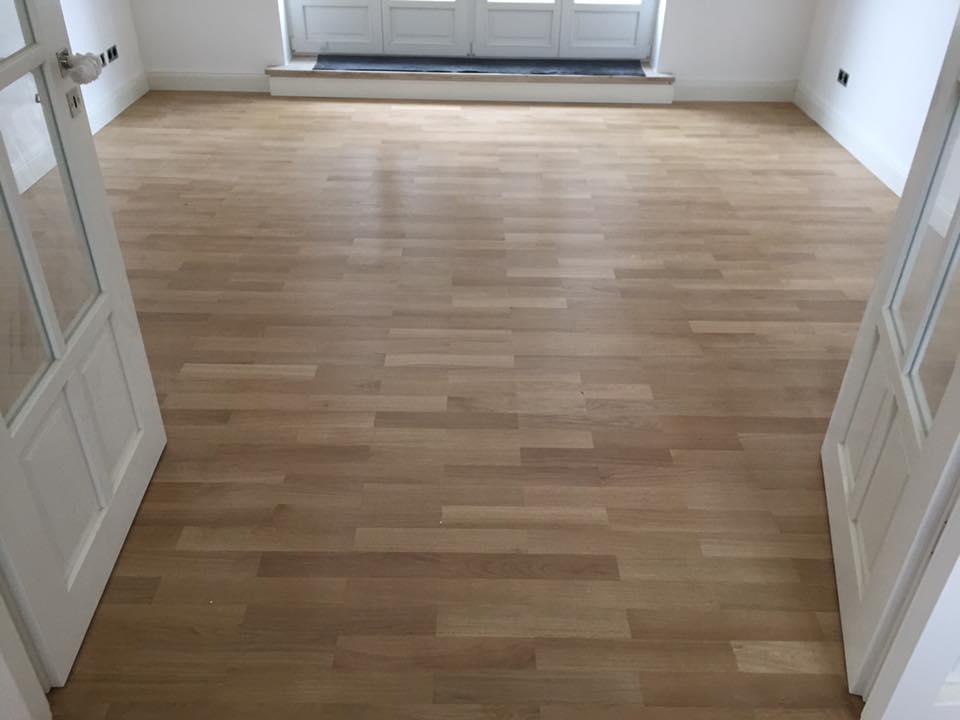Fußboden Zirbenholz ~ Parkett und fußbodentechnik meisterbetrieb schönsteiner