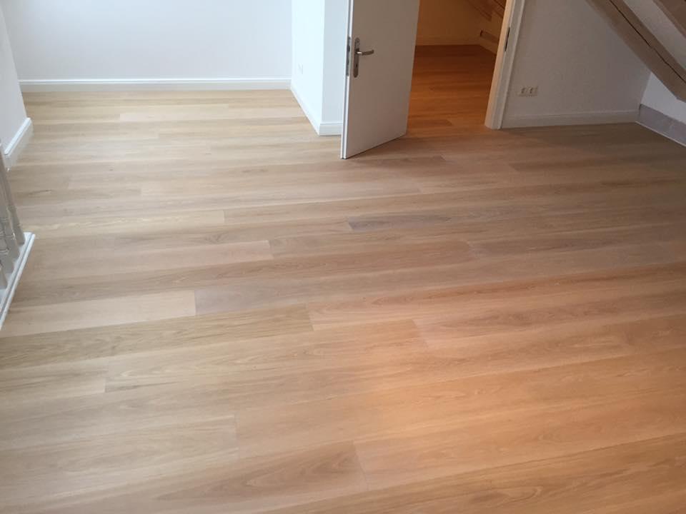 Fußboden Regensburg ~ Parkett und fußbodentechnik meisterbetrieb schönsteiner